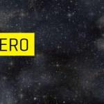 Noche Zero 2015