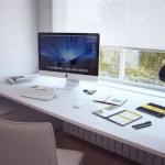 Norma Mexicana para la correcta iluminación de los sitios de trabajo