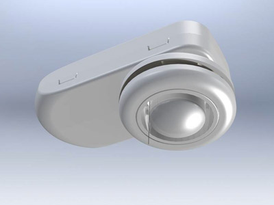 enlighted-philips-xicato