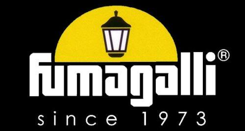 fumagalli_logo