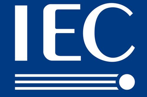 IEC-normas-electricas
