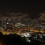 La luz y la alegría de Iberoamérica se manifiestan en Medellín