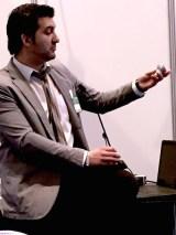 Fernando Porcel Director Ejecutivo de Nationstar