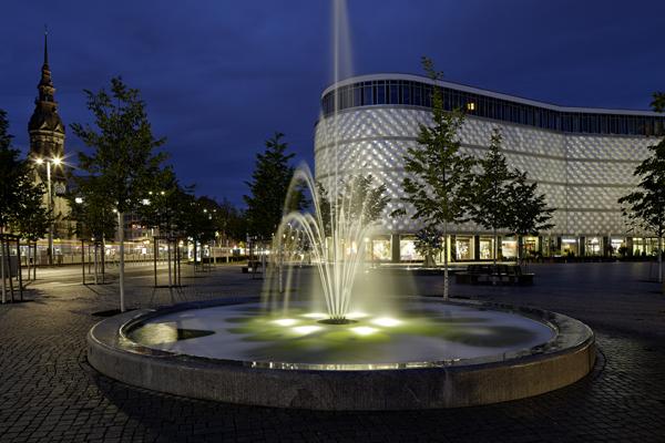 copyright City of Leipzig_punctum  (3)