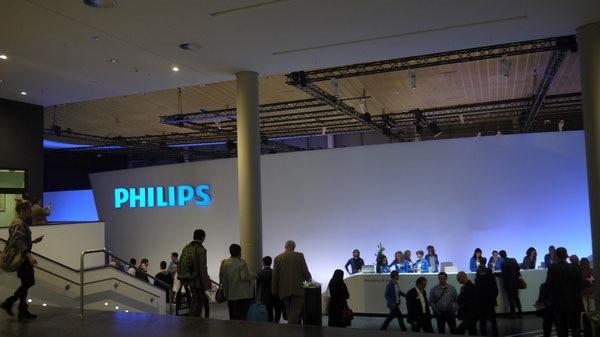philips-led-2