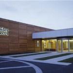 Schneider Electric en pro de la sostenibilidad energética