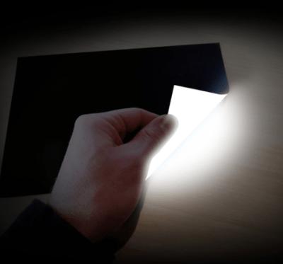 Papel-LED2