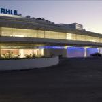 Centro de Pesquisa e Tecnología MAHLE America do Sul