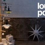24 días de regalos con Louis Poulsen
