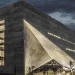 Centro Roberto Garza Sada de Arte, Arquitectura y Diseño