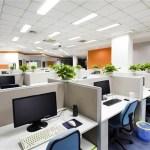 Es necesario actualizar la NOM 025 para su aplicación en oficinas y otros espacios laborales no industriales