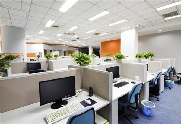 iluminacion-oficinas