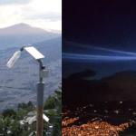 Un litro de luz: Alumbrado público con energías alternativas