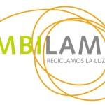 AMBILAMP participa en la CONAMA