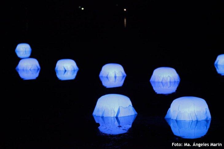7-medusas-lyon
