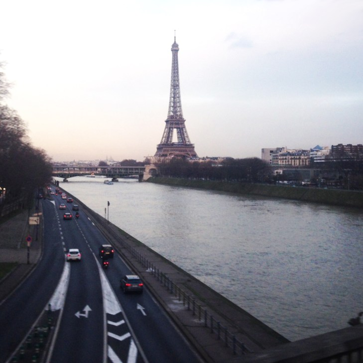 Tour-Eiffel-Iluminet