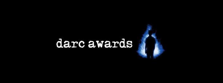 darc_awards_uno