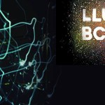 Barcelona, lista para el Festival Llum BCN