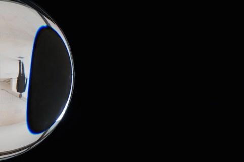 olafur-eliasson-Louis_Vuitton8