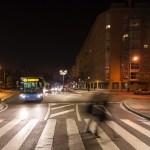 Madrid alcanzaría ahorros energéticos superiores al 40% con nuevo proyecto de Alumbrado