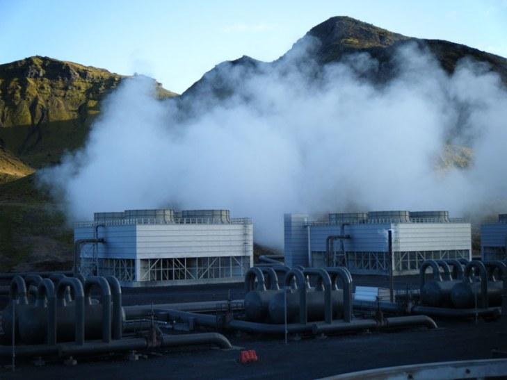 potencial-geotermico