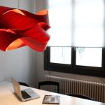 5 lámparas premiadas por los Good Design Awards