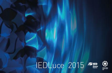 IEDLuce2015