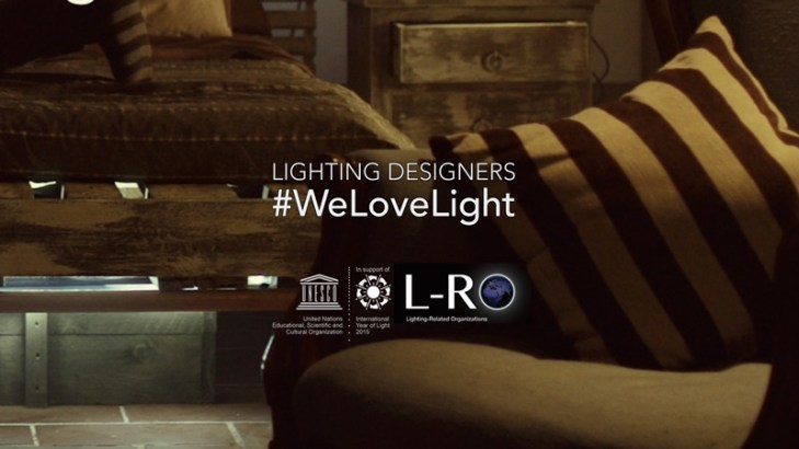 WeLoveLight-IYL2015