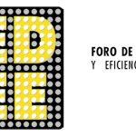 La segunda edición de LEDsEE será en mayo