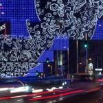 """Madrid celebra """"En Clave de Luz"""""""