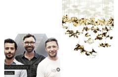 haberdashery-en-collaboration-avec-la-ceramiste-jasmin-rowlandson-presente-oroshi-dans-notre-escalier