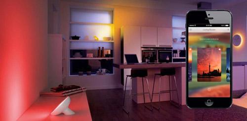 hue-living-iluminacion