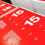 Product Book 15, más que un catálogo