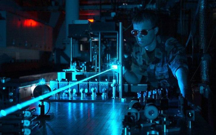 laser-medir-dos