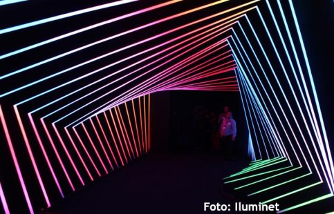 album-ela-iluminacion-10