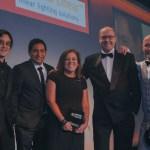 Lighting Design Awards: ¡Viva Latinoamérica!
