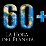 Marzo 28, La Hora del Planeta 2015