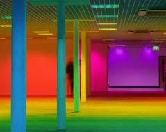 liz-west-your-colour-perception-04