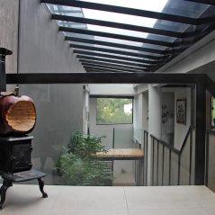 Casa-GS_001