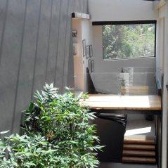 Casa-GS_002