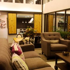 Casa-GS_004