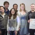 Premios IESNYC para estudiantes, 15 años impulsando talentos