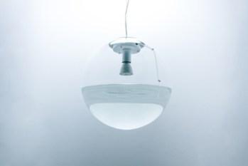 rain lamp clarkson mayo2015