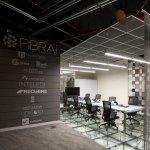 Finishes Market, un centro de especificación de interiores para que lo vivan los arquitectos