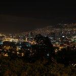 """""""Medellín, Topografía del conocimiento"""""""