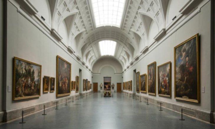 museo-nacional-de-prado