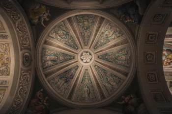 reggiani-iglesia-san-paolo-3