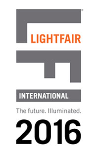 LFI 2016 call for Speakers