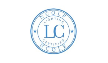 certificado-lc