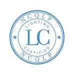 Grupo de Estudio IES para certificación LC de la NCQLP